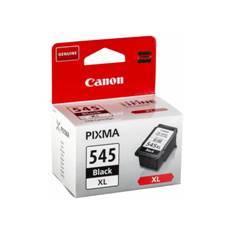 CARTUCHO TINTA CANON PG-545XL NEGRO MG2250 -0