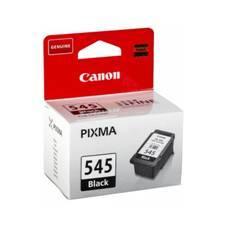 CARTUCHO TINTA CANON PG-545 NEGRO -0