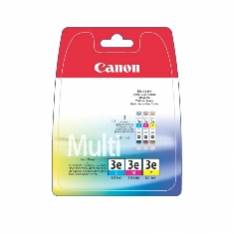 MULTIPACK CANON BCI-6 S800 S820 S820D -0
