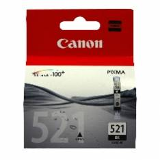 CARTUCHO TINTA CANON CLI 521BK NEGRO -0