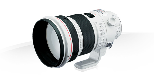 EF 200 MM F:2L IS USM-0
