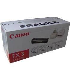 TONER CANON FAXL200 250 260 280 -0