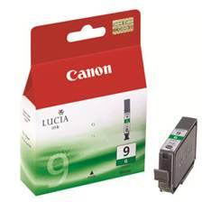 CARTUCHO TINTA CANON PGI 9G PRO -0