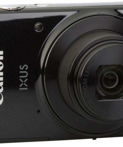Canon IXUS 180-0