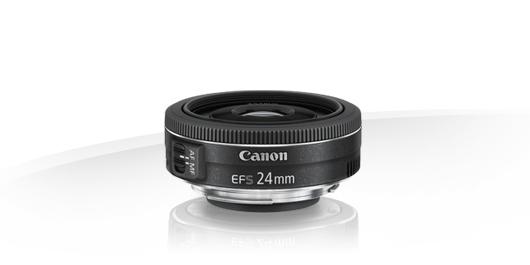 EF-S 24 MM F:2.8 STM-0