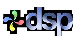 dsp-es.com